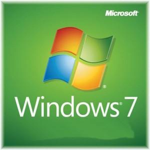 Jual Software Windows Vista Ultimate SP2 - Serba 100 Ribu | Tokopedia