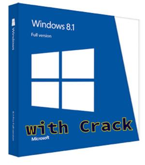 Jual Software Windows 8 Full - Serba 100 Ribu | Tokopedia