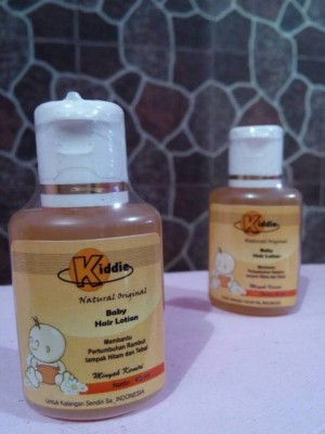 jual minyak kemiri yang bagus untuk bayi,minyak kemiri yang aman Minyak Kemiri Untuk Rambut Yang Bagus
