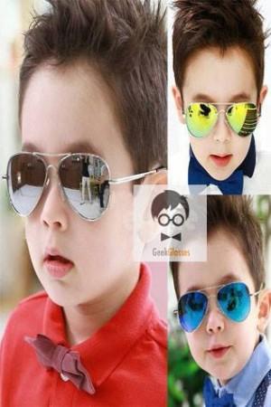 kacamata anak promo