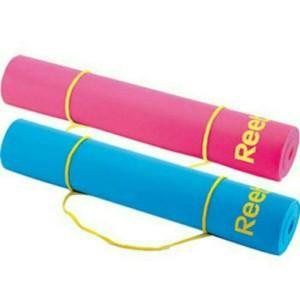 reebok yoga mat. yoga mat/reebok/reebok original/matras reebok original mat