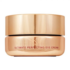 Original SK-II / SKII Krim mata LXP Ultimate Perfecting Eye Cream 15gr