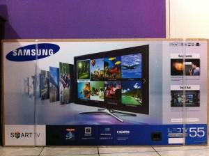 samsung tv 55 inch 4k. samsung suhd 4k smart tv 55js7200 [55 inch/series 7] tv 55 inch 4k