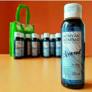 jual minyak kemiri hand made 100% asli.kemiri - deamora colection Minyak Kembar Kemiri Bakar