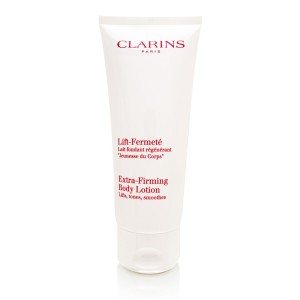 Original Clarins Lift Fermete - Extra Firming Body Cream 100ml