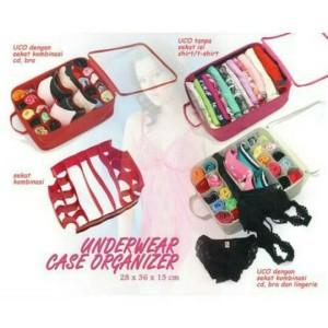 underwear case