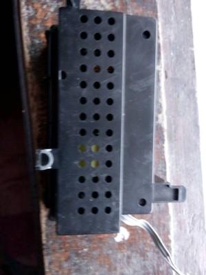 power supply original epson T13