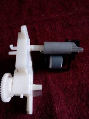 asf roller lengkap original epson T13 second