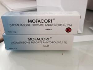 diabetes mofacort adalah obat