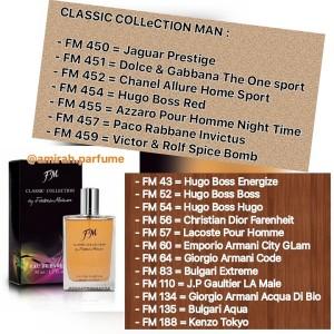 Homme Extreme Parfum Pria EDT 100ml. Source · Pibull MIAMI Women EDP 100 Ml.