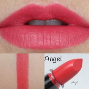 """nyx matte lipstick """"Angel"""""""
