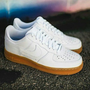 Nike 1 Air Acdc Jual ShoesTokopedia Jakarta SoleDki Forcewhite Airforce Gum 3SqcjARL54