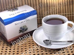 Natures Tea Unicity