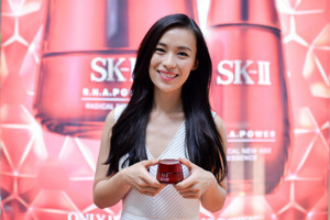 100% Original SK-II / SKII / SK 2 / SK2 RNA Power Radical New Age 50ml