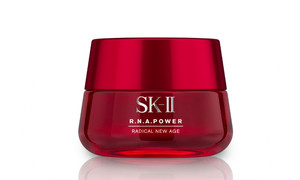 100% Original SK-II / SKII / SK 2 / SK2 RNA Power Radical New Age 80ml
