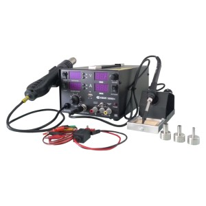 SOLDER UAP/BLOWER CODY 909D+(4IN1)DIGITAL