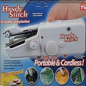katalog Handy Stitch travelbon.com