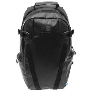 Karrimor MTR 30 Daysack (Black)