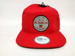 8ff74b5e8df italy dc hats red 087fb 518c4