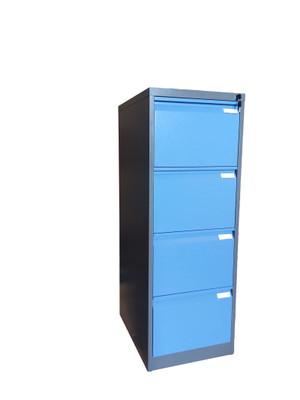 file cabinet png. Lemari Arsip Kozure KF 4 Filing Cabinet Drawer/ Laci Tebal \u0026amp; File Png