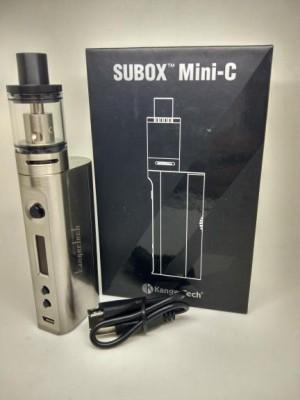 rokok elektrik/vaporizer,vape,mod kit paket ngebul slr