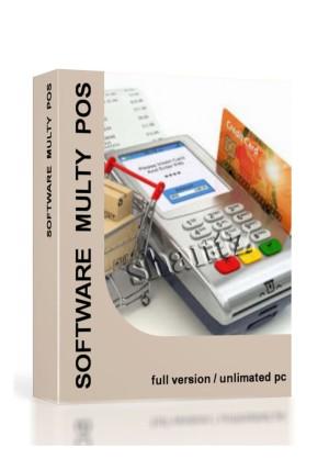 Software Multy Pos