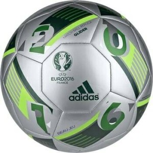 Jual bola sepak bola soccer adidas euro 2016 glider original ac5421 bola sepak bola soccer adidas euro 2016 glider original ac5421 thecheapjerseys Images