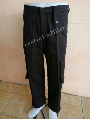 Celana Pramuka/ Celana PDL/ Celana Lapangan/ Celana Kempol