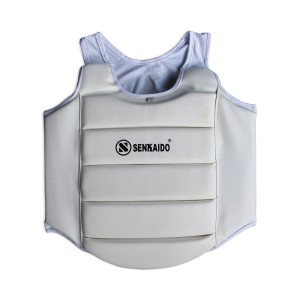 Body Protector Karate SENKAIDO