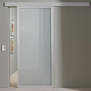 Jual Pintu sliding aluminium kaca - Kota Tangerang Selatan ...