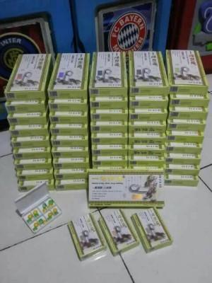 jual obat klg asli original 1 box isi 48 pil murah asli grosir