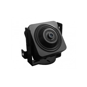 Camera IP Dome Pinhole DS-2CD2D14WD 1MP