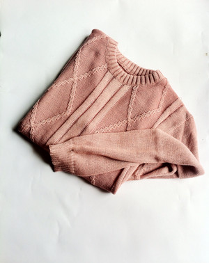 andien knit cable