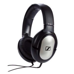 Sennheiser HD180 Headphone over the ear
