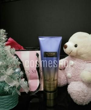 Victoria's Secret Body Lotion Secret Charm