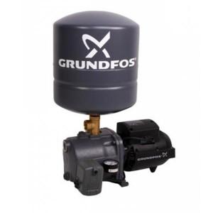 Grundfos JP Basic 3 Semi Jet Pump