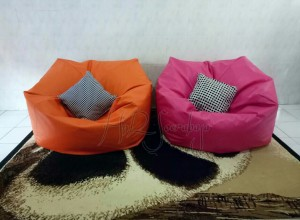 Sofa Bean Bag Murah Www Gradschoolfairs Com