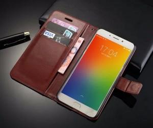 katalog Spigen Iphone 6s Plus 6 Plus Case Neo Hy travelbon.com