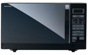 Harga PROMO Sharp Microwave R 728K IN MURAH BANGET