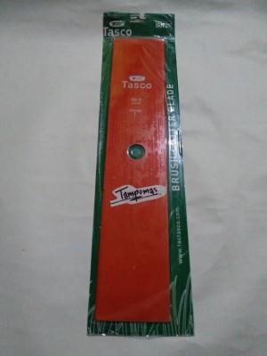 ... Mata Pisau Potong Rumput Panjang 450mm X 90mm Tasco Blade Extra Wide