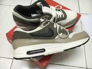 quality design 26cfd 0a4ae buy jual nike air max 90 essential e0dfc 55e4c