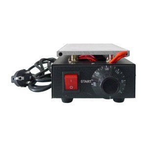 MESIN PEMISAH LCD-TS CODY CD918S