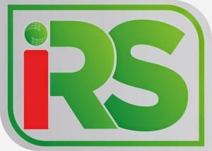 IRS Versi 6.0 Plus Flashdisk 8 GB Sandisk