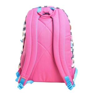 harga Tas Sekolah Neosack SOL- Pink cowok cewek Tokopedia.com