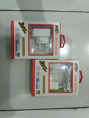 carger jireh /samsung /travel charger / bb/super charger