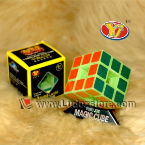 Rubik 2x2 Black Base Ori Yong Jun Magic Cubic Rubiks Box 2x2x2 Source · 3x3x3 magic cubic Source Rubik VOID Glow In The Dark 3x3