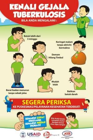 patofisiologi obesitas