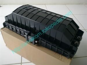 Joint Closure 96 Core Model 3M / RXS