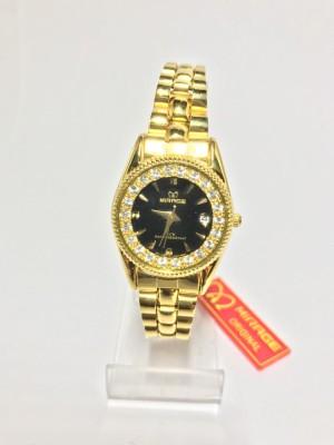 7415 BRP L Original Gold. Dapatkan Mirage Jam Tangan Wanita Rx Tgl .
