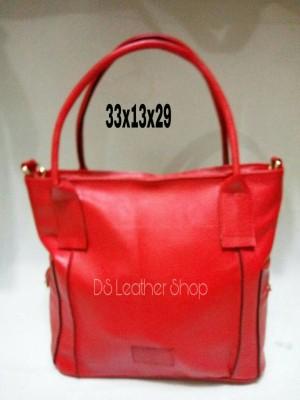 tas wanita paling laris DS1119